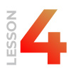 DEI certification - The People Company Lesson 4 icon
