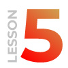 DEI certification - The People Company Lesson 5 icon