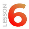 DEI certification - The People Company Lesson 6 icon