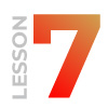 DEI certification - The People Company Lesson 7 icon