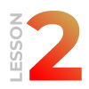 DEI certification - The People Company Lesson 2 icon