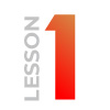 DEI certification - The People Company Lesson 1 icon